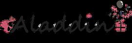 Товары для праздника, декора и упаковки - интернет магазин Аладдин