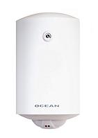 Водонагреватель OCEAN Eco DV50MC2