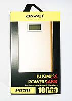 Power bank Awei P83, фото 1