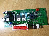 Электронный блок модуль регулирования  908081410191 (для 6119)(Н60 С01-М1)