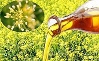 Рижієва олія - рідке золото!