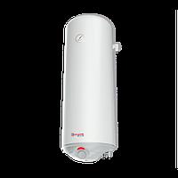 Бойлер Eldom Style 50 литров Slim 1,5 кВт (72267W) (Водонагреватель накопительный Элдом)