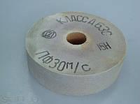 Полировочные круги Пф 150х32х32мм (поливинил-формалевые)