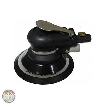 Шлифовальная машинка DDCars AT9806 150мм