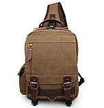 Мужской рюкзак  9031C, фото 5