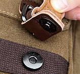 Мужской рюкзак  9031C, фото 6