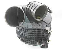 Корпус воздушного фильтра Mercedes Actros