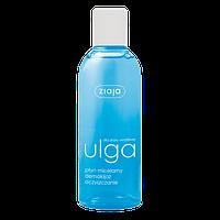Ziaja Мицеллярная жидкость для снятия макияжа Ulga