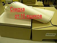 Перфорированная бумага ЛПФ 45г/м2-210 Eco-D от 15 ящиков