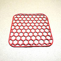 Сетка для раковины силикон