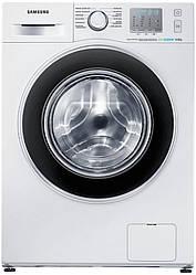 Samsung WF60F4EEW2W