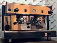Аренда кофемашин для бизнеса и офиса