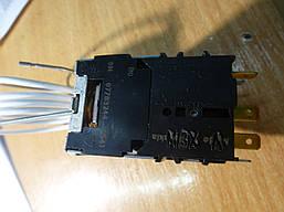 Термостат Danfoss  077B3244 ( для МХ 365, 367       908081829689)