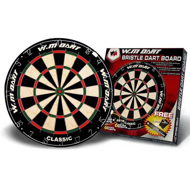 Дартс WinMax CLASSICAL G009