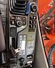 Гусеничный экскаватор Doosan DX 140 LC-3., фото 3