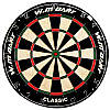 Дартс WinMax CLASSICAL G009, фото 4