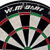 Дартс WinMax CLASSICAL G009, фото 5