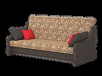Диван-кровать Виктория