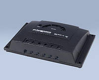 Контроллер заряда PWM AGM 30 A 12-24 вольт