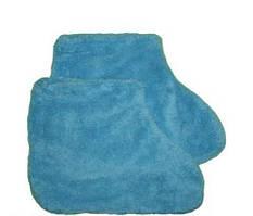 Носочки для парафинотерапии (махра)
