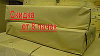 Бумага офсетная 60г/м2 А3 1000л (Сыктывкар) *при заказе от 2500грн