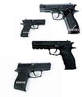 Травматические пистолеты Форт - Все модели Киев, Хмельницкий