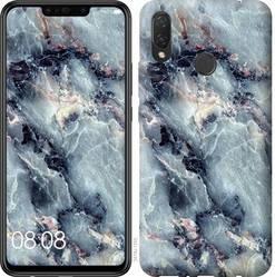 "Чехол на Huawei Nova 3i Мрамор ""3479c-1541-328"""