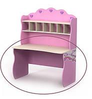 Письменный стол Pn-08-1 мебель детская