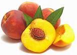 Олія персикових кісточок, флакон 50 мл