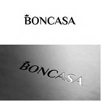 Новинка итальянских полотенец BONCASA