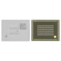 Микросхема управления Wi-Fi 339S00047 для iPad Mini 4, оригинал