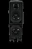 Акустика Alex Audio T12-P350 (350Вт.)