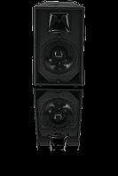 Акустика Alex Audio T12-P350 (350Вт.), фото 1