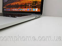 MacBook Pro 2013 Late 15` i7/16gb/ssd 500gb/GT750m !, фото 2