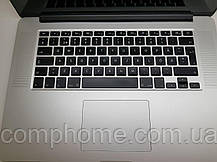 MacBook Pro 2013 Late 15` i7/16gb/ssd 500gb/GT750m !, фото 3