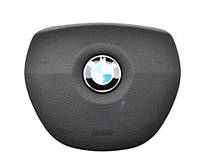 Крышка airbag BMW 5 F10 F18