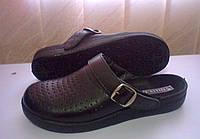 Поварская обувь сабо, фото 1