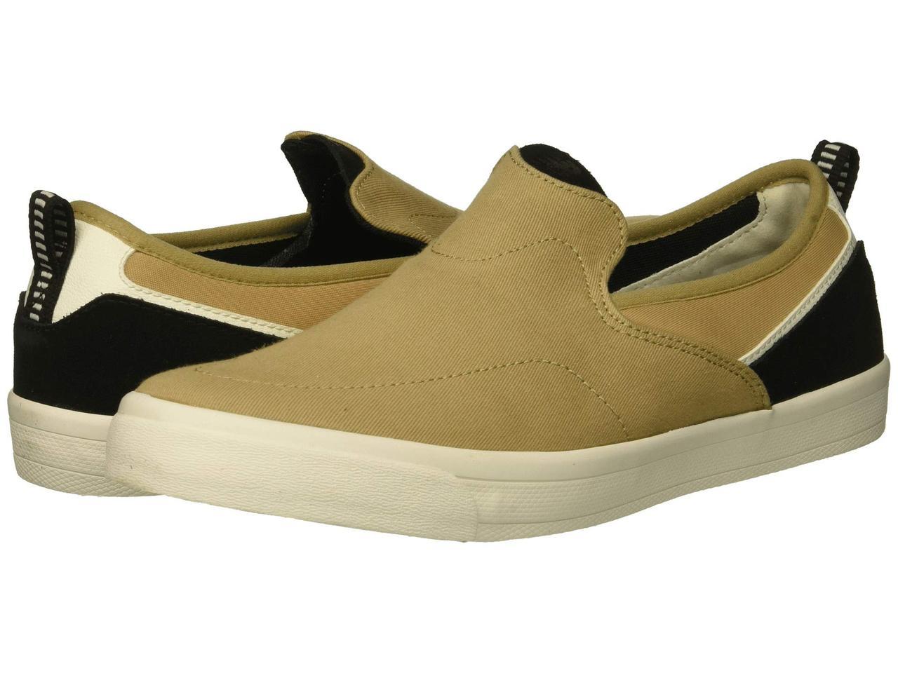 52eb4754 Кеды New Balance Numeric AM101 Multi - Оригинал - FAIR - оригинальная  одежда и обувь в