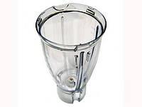 Чаша блендера 1500ml для кух. комбайна Moulinex MS-5909861