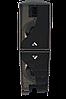 Акустика Alex Audio T15-P500 (500Вт.)