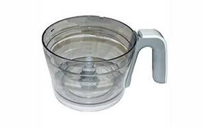 Чаша основная 2000ml CP9133/01 для кухонного комбайна Philips 420303588600