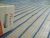 Теплый пол в стяжку под ламинат, кафель 8-10.1 м.кв 1370 Вт. Двухжильный кабель Nexans. Гарантия 20 лет. , фото 4