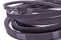 2/УВ(SPC)-4250 Ремень приводный