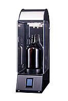 SILEXA Bottle & Growler Filler - аппарат розлива в бутылки и гроулеры, Redl, Австрия