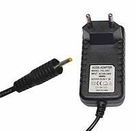 Зарядное устройство для планшета MID 5V 3A разъем 2.5mm x 0.7mm. (250) ZZ