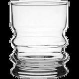 Набор стаканов 160 мл для коньяка, виски, напитков Twist 3 шт, фото 2