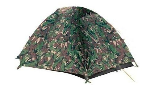Палатка Tramp Lite Hunter ( двухслойная )
