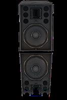Акустика Alex Audio T15-P700 (700Вт.)