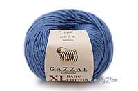 Gazzal Baby Cotton XL, джинс №3431
