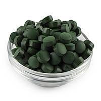 Спирулина в таблетках 100 гр ~ 400 шт